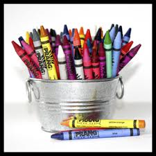 bucket of crayons.jpg