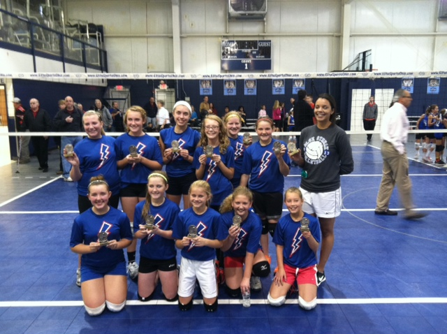 2013 League VB 6th Grade Champions.jpg