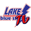 lake-tv.png