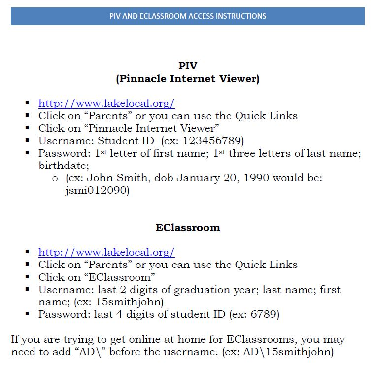 PIV and EClassroom Access Instructions.JPG