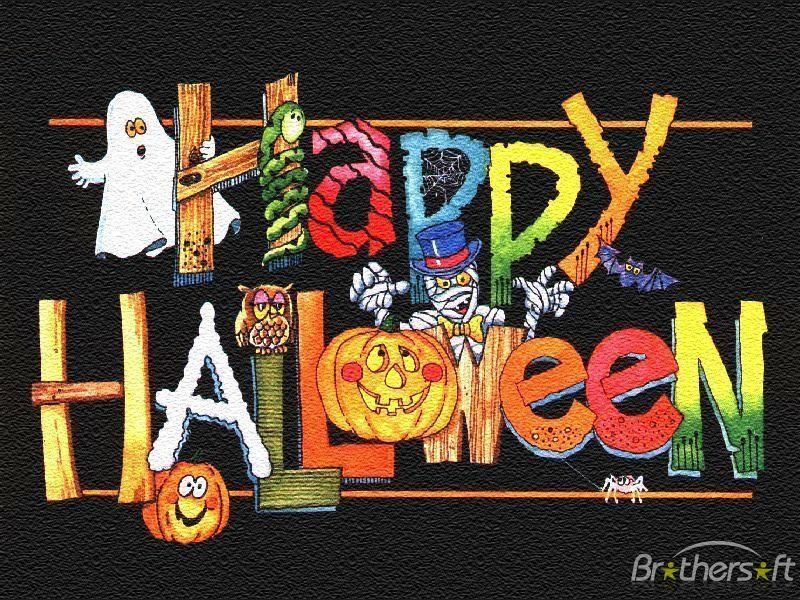 happy_halloween_theme-202347-1230607603.jpg